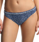 Freya Swimwear Calamity Classic Brief Swim Bottom AS3590