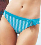 Freya Swimwear Tootsie Classic Brief Swim Bottom AS3608