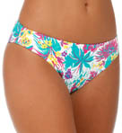Freya Swimwear Girl Friday Classic Brief Swim Bottom AS3613