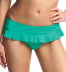 Freya Swimwear Girl Friday Latino Swim Brief AS3614