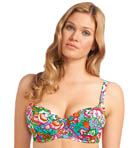 Freya Swimwear Dreamer Underwire Padded Bikini Swim Top AS3635