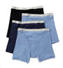 Fruit Of The Loom Mens Underwear