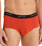 Fruit Of The Loom 5 Pack Big Man Fashion Brief 5P4619X