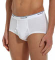 Fruit Of The Loom Basic Brief - 3 Pack 7601