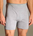 Basic Boxer Briefs - 2 Pack Image