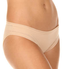 Gemma Perfect Shaper Low Cut Brief Panty 01363