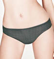 Gemma Nothing Masculine Low Cut Bikini Panty 02381