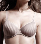 Gemma Air Tech Full Cup Bra 14374