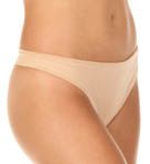 Gemma Perfect Shaper Thong 41363