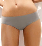 Gemma Nothing Basic Brazilian Boxer Panty 52376