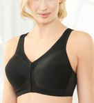 Glamorise Magic Lift with Back Support Bra 1265