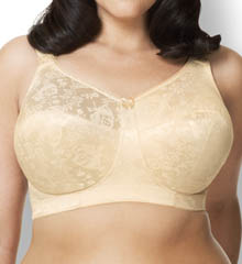 9e98f37f3d9 Her Room finds this bra comparable to Goddess  best selling Splendid  Florals soft cup bras below
