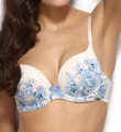 Gossard China Blue
