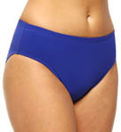 Gottex Profile Spring Awakening Basic Swim Bottom 54-1P99