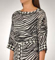 Gottex Madagascar Tunic Dress M05682