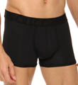 Gregg Homme Heaven Boxer Brief 2 Inch Inseam 100805