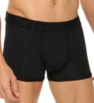 Gregg Homme Heaven Boxer Brief 100805