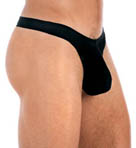 Gregg Homme Komfort Up Lift Thong 26904
