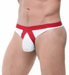 Gregg Homme Pump Up Thong 87304
