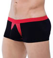 Pump Up Boxer Brief 1 Inch Inseam Image