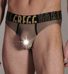 Gregg Homme Commando Brief 87503