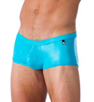 Boytoy Stretch Low Rise Boxer Brief