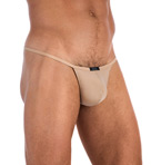 Gregg Homme Virgin G-String 95514