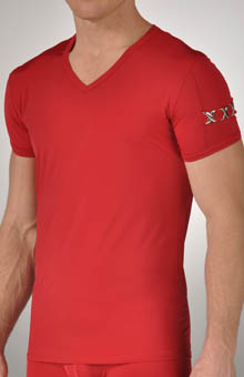 XCESS T-shirt