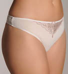 Grenier Microfiber Seamless Tanga 375