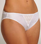 Grenier Guipure Panty 519