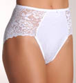 Grenier Exquise Coordinated Boxsie Panty 548