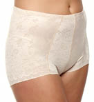 Grenier Easy Fit Boy Leg Shaper Panty 565