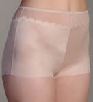 Grenier Elegance Boy Leg Panty 586
