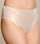 Easy Fit Seamless Panty