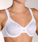 Grenier Exquise Underwire Molded Bra 8448