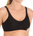 Grenier Cotton Molded Sports Bra 8505