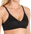 Grenier Lifestyle Soft Cup Spacer Foam Bra 8593
