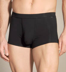 Grigioperla Comfort Boxer Brief 3 Inch Inseam