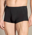 Grigioperla Comfort Boxer Brief N546004