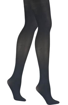 Hanes Value Tights Matte Opaque 0B406