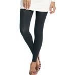 Hanes Matte Opaque Legging 0B408
