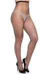 Hanes Silk Reflections Modern Mesh Tight 0B523