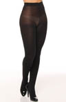Hanes Value Tights Herringbone Tight 0B554