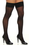 Value Tights Seasonless Over The Knee