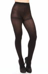Hanes Value Tights Macro Herringbone Texture 0B660