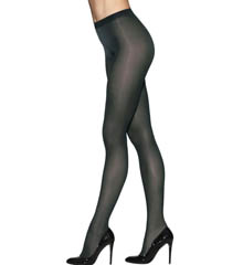 Hanes Pure Bliss Sheer Tights 0B836