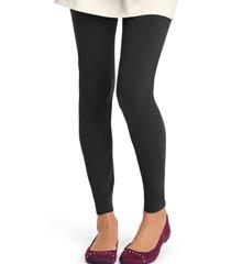 Hanes Cotton Legging 0B852