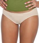 Body Creations Seamless Bikini Panty 3-pack