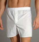 Woven Boxer 3 Pack
