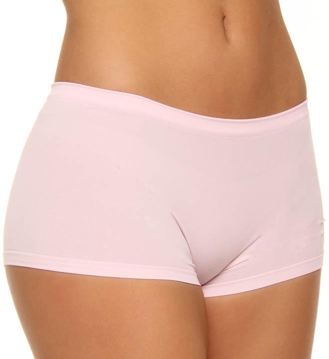 Hanes Body Creations Panties 89